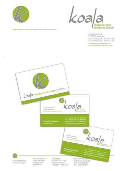 geschftspapiere briefbogen und visitenkarten fr unterschiedliche mitarbeiter geschaeftspapier - Briefbogen Muster